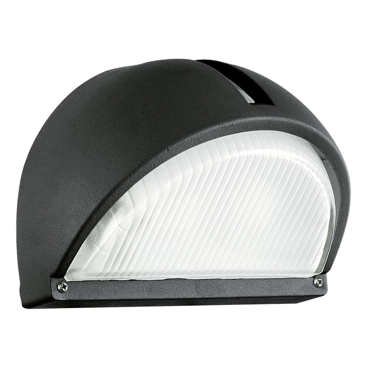Уличный настенный светильник Eglo Onja 89767 eglo 89767