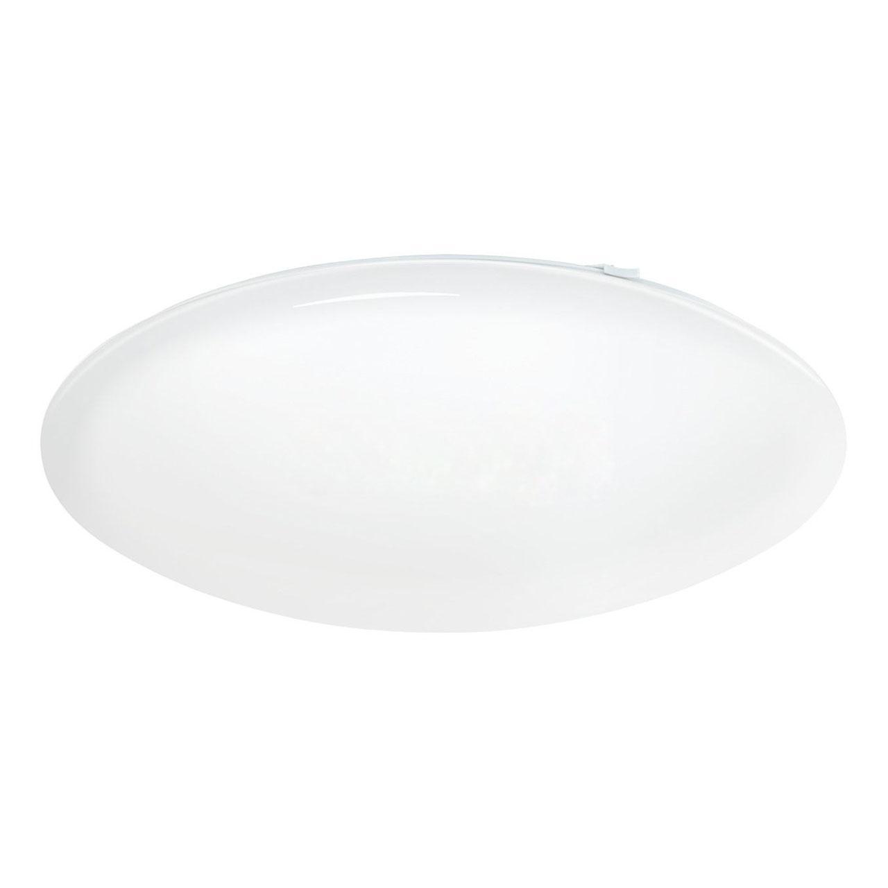Потолочный светодиодный светильник Eglo Giron-M 97101 потолочный светодиодный светильник eglo giron m 97101