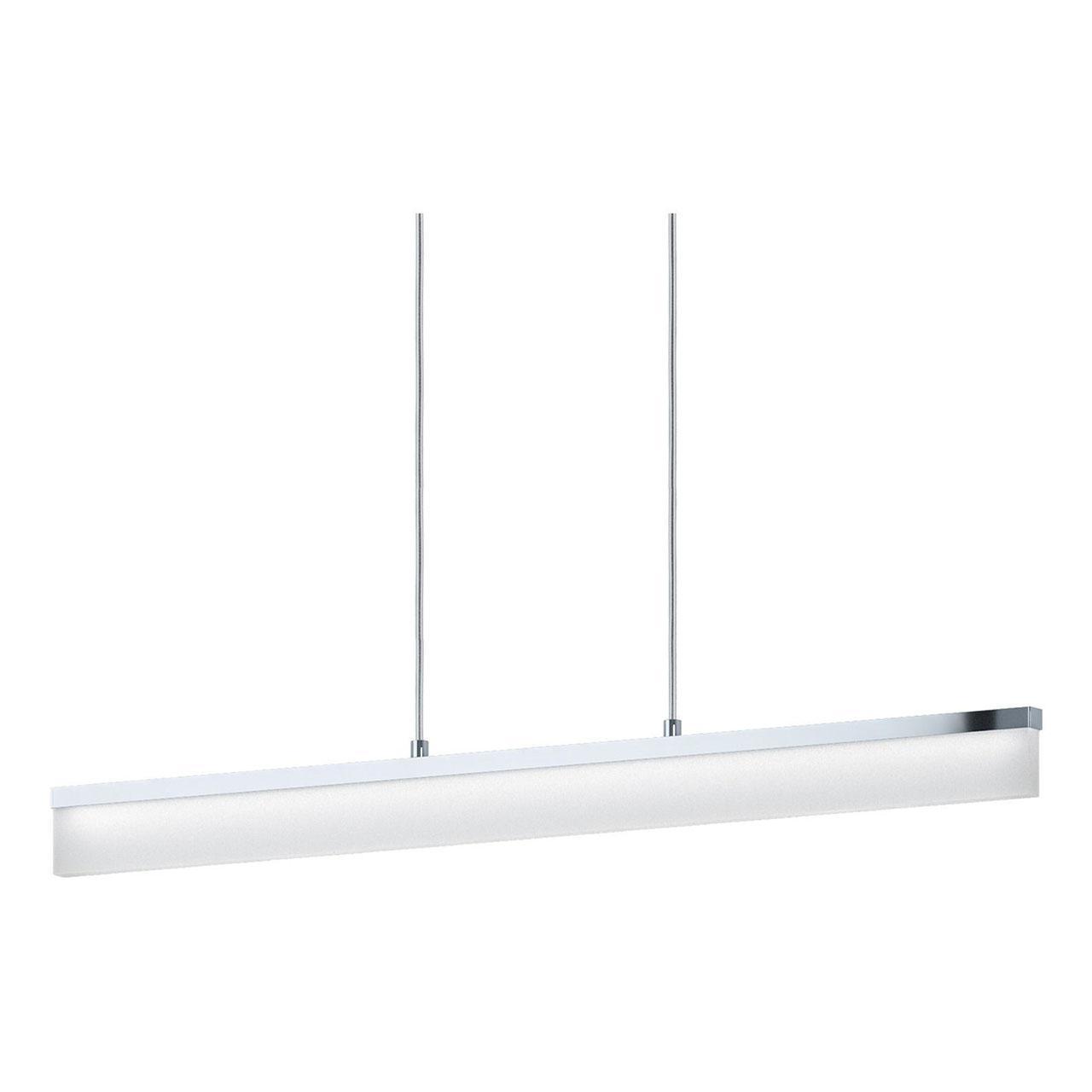 Подвесной светодиодный светильник Eglo Tarandell 96866 eglo 96866