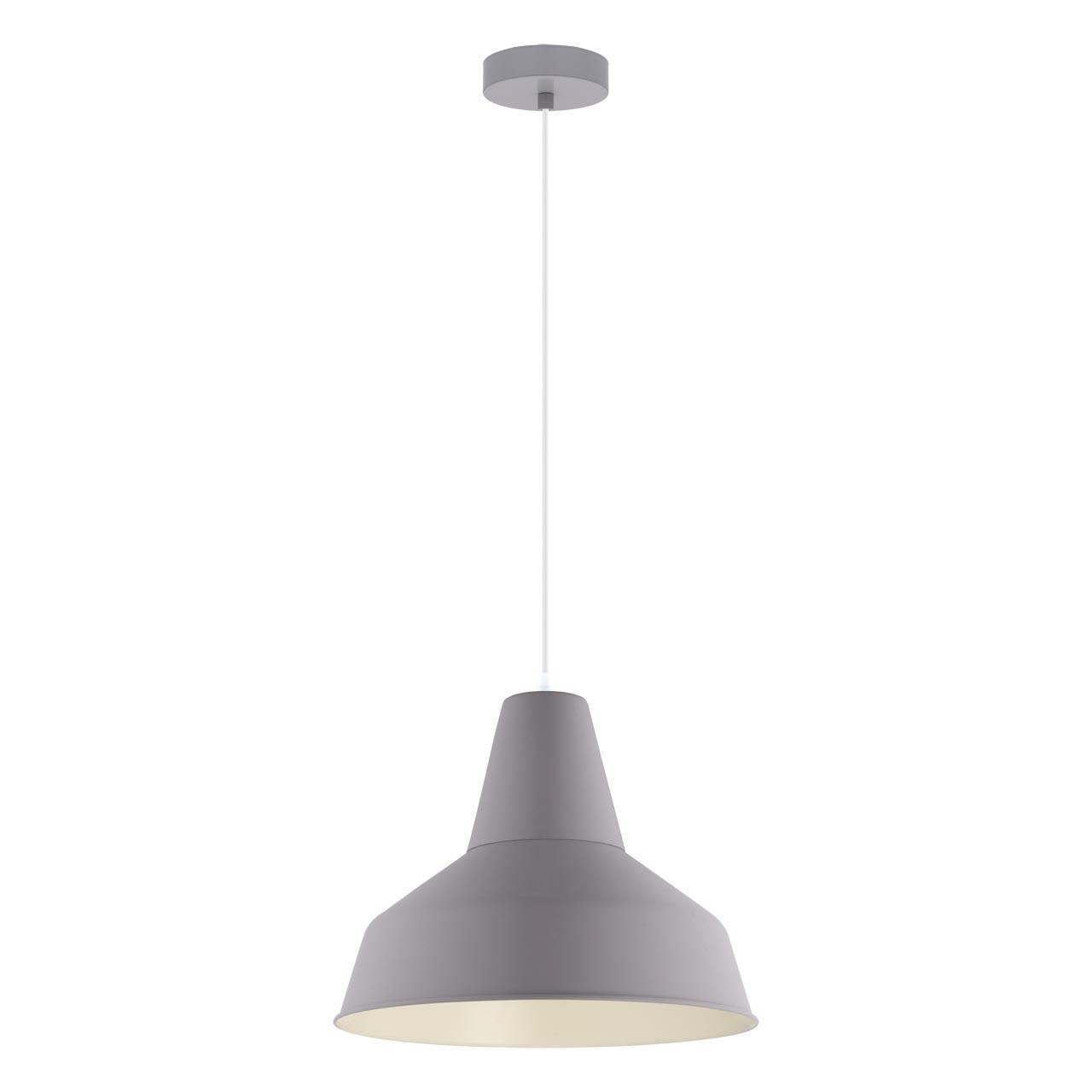 Подвесной светильник Eglo Somerton-P 49064 подвесной светильник eglo somerton 49388