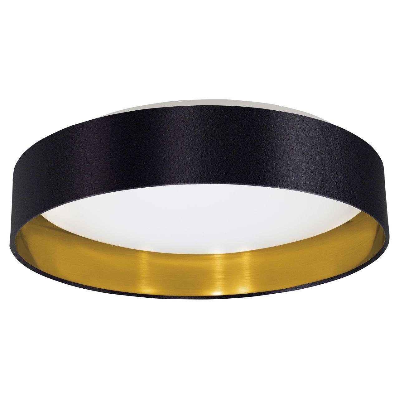 Потолочный светильник Eglo Maserlo 31622 потолочный светильник eglo maserlo 31624