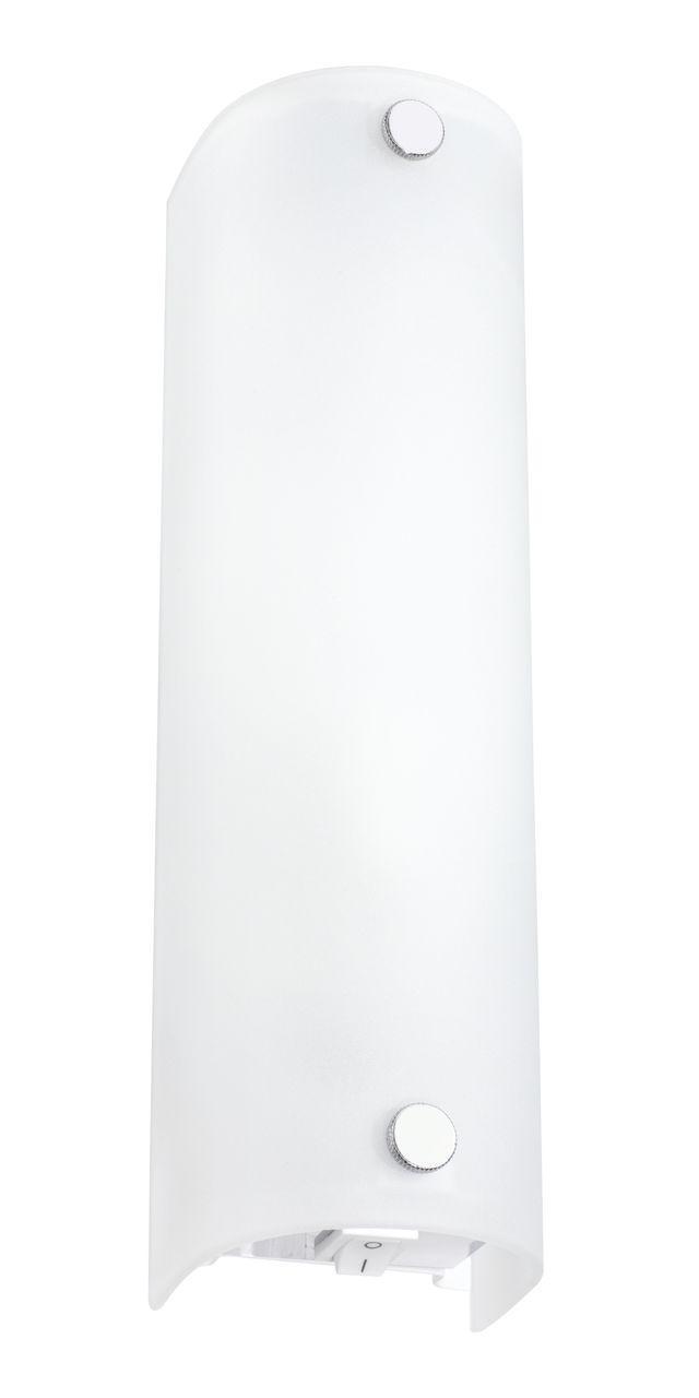 Настенный светильник Eglo Mono 85337 цена