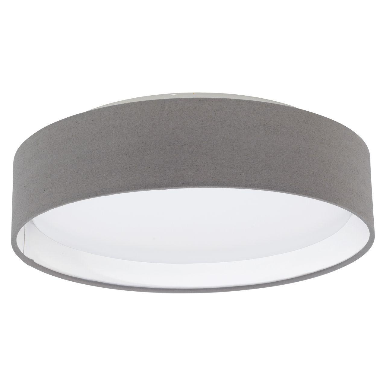 Потолочный светильник Eglo Pasteri 31593 потолочный светильник eglo pasteri 96366