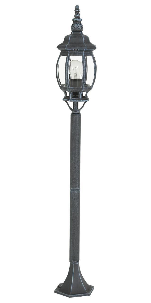 Уличный светильник Eglo Outdoor Classic 4172 eglo outdoor 4182