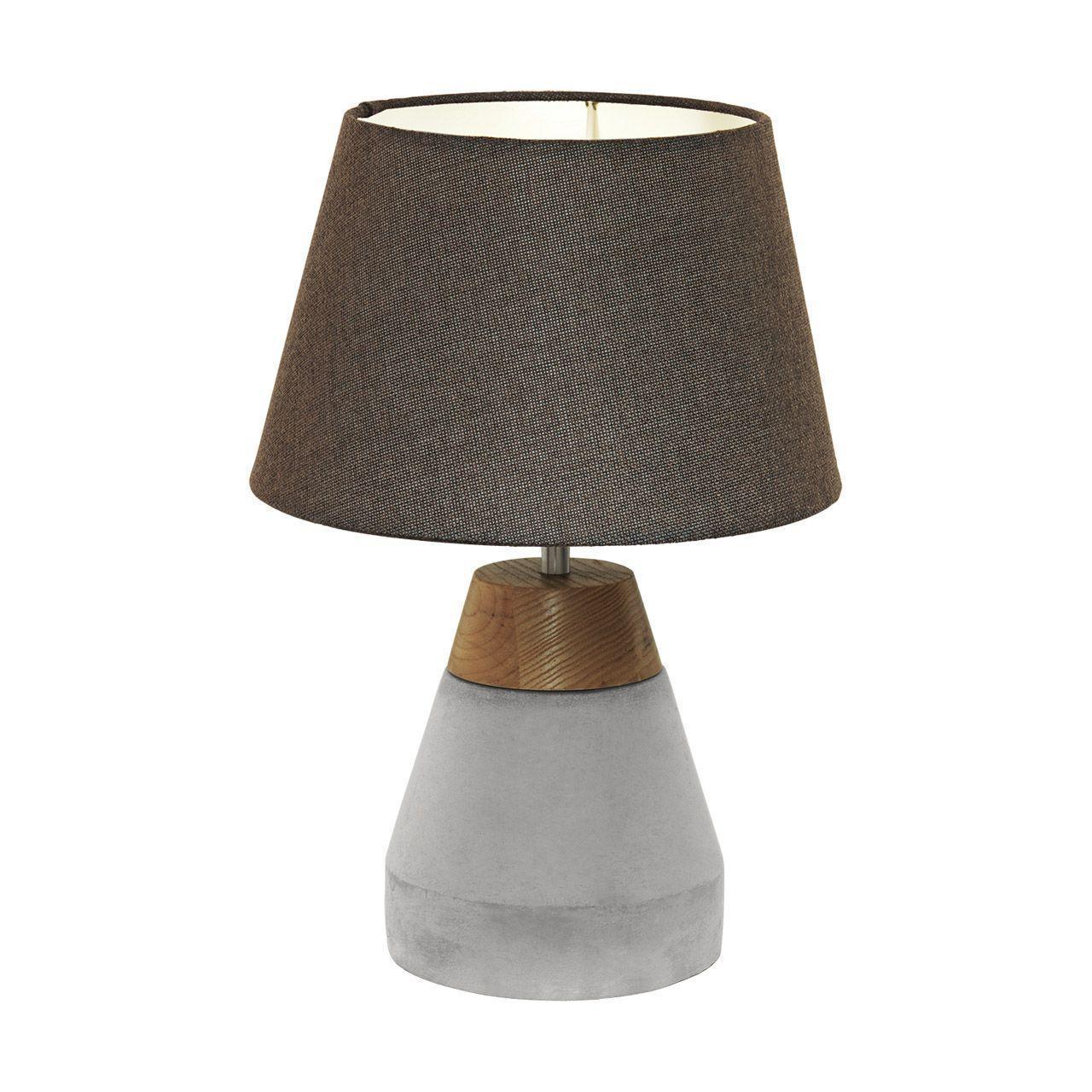 Настольная лампа Eglo Tarega 95527 eglo подвесная люстра eglo tarega 95526