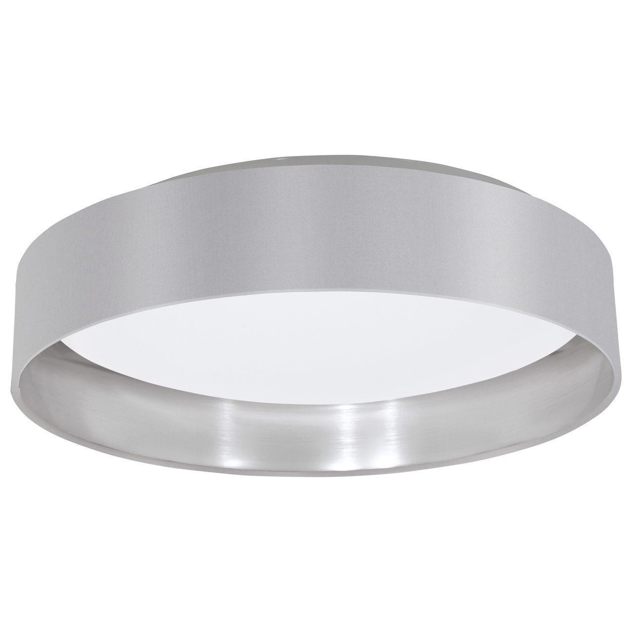 Потолочный светильник Eglo Maserlo 31623 потолочный светильник eglo maserlo 31624