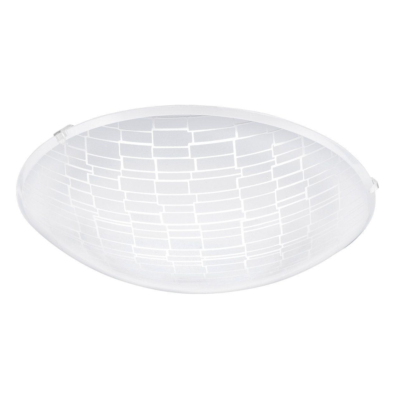 Потолочный светодиодный светильник Eglo Malva 1 96084 все цены