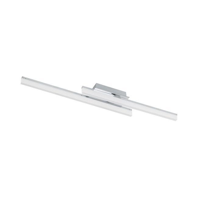 Потолочный светодиодный светильник Eglo Lapela 96409 потолочный светодиодный светильник eglo lapela 96409
