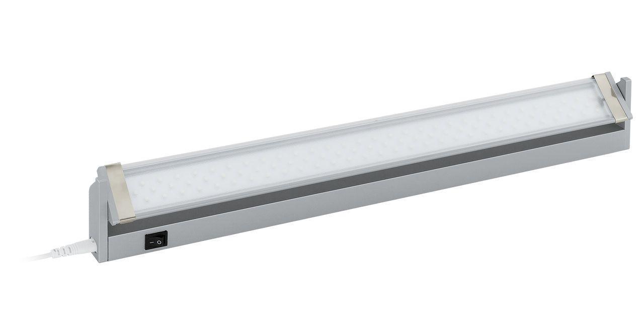 Настенный светодиодный светильник Eglo LED Doja 93332 cветильник светодиодный eglo harmonie led 13вт