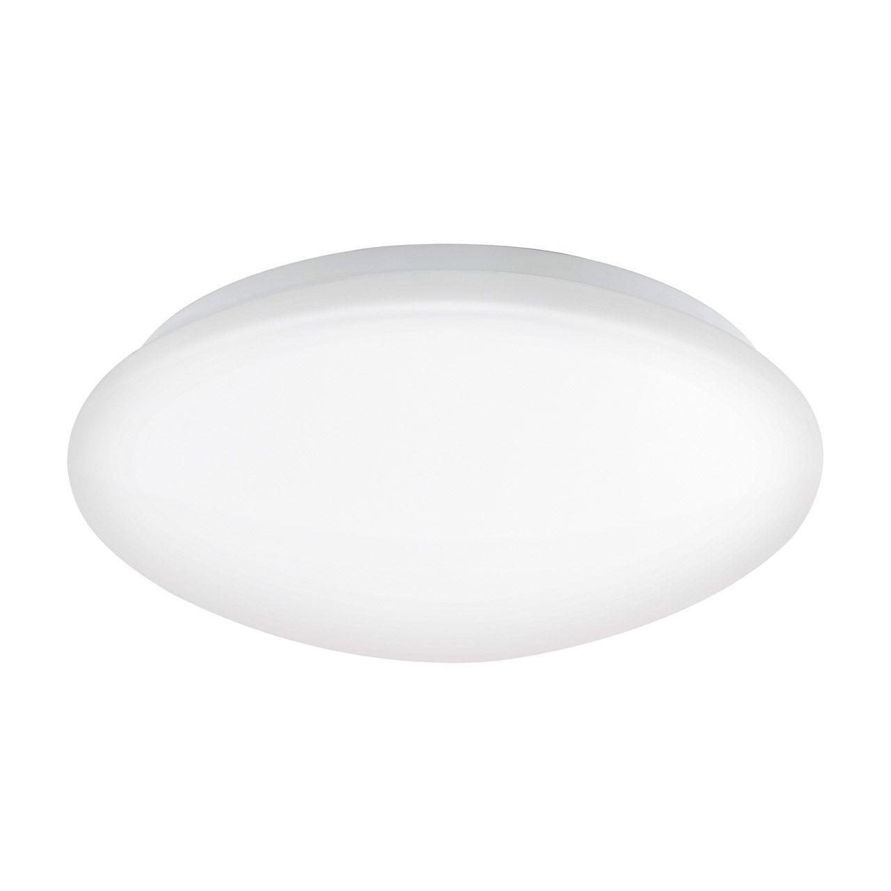 Потолочный светодиодный светильник Eglo Led Giron 95003 cветильник светодиодный eglo harmonie led 13вт