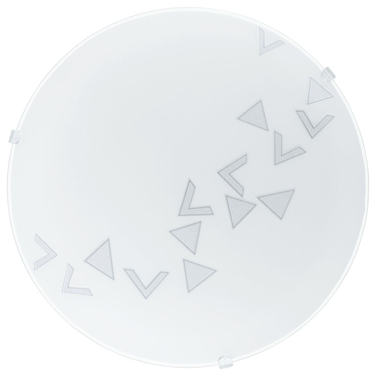 Потолочный светильник Eglo Mars 80263 накладной светильник eglo mars 80263