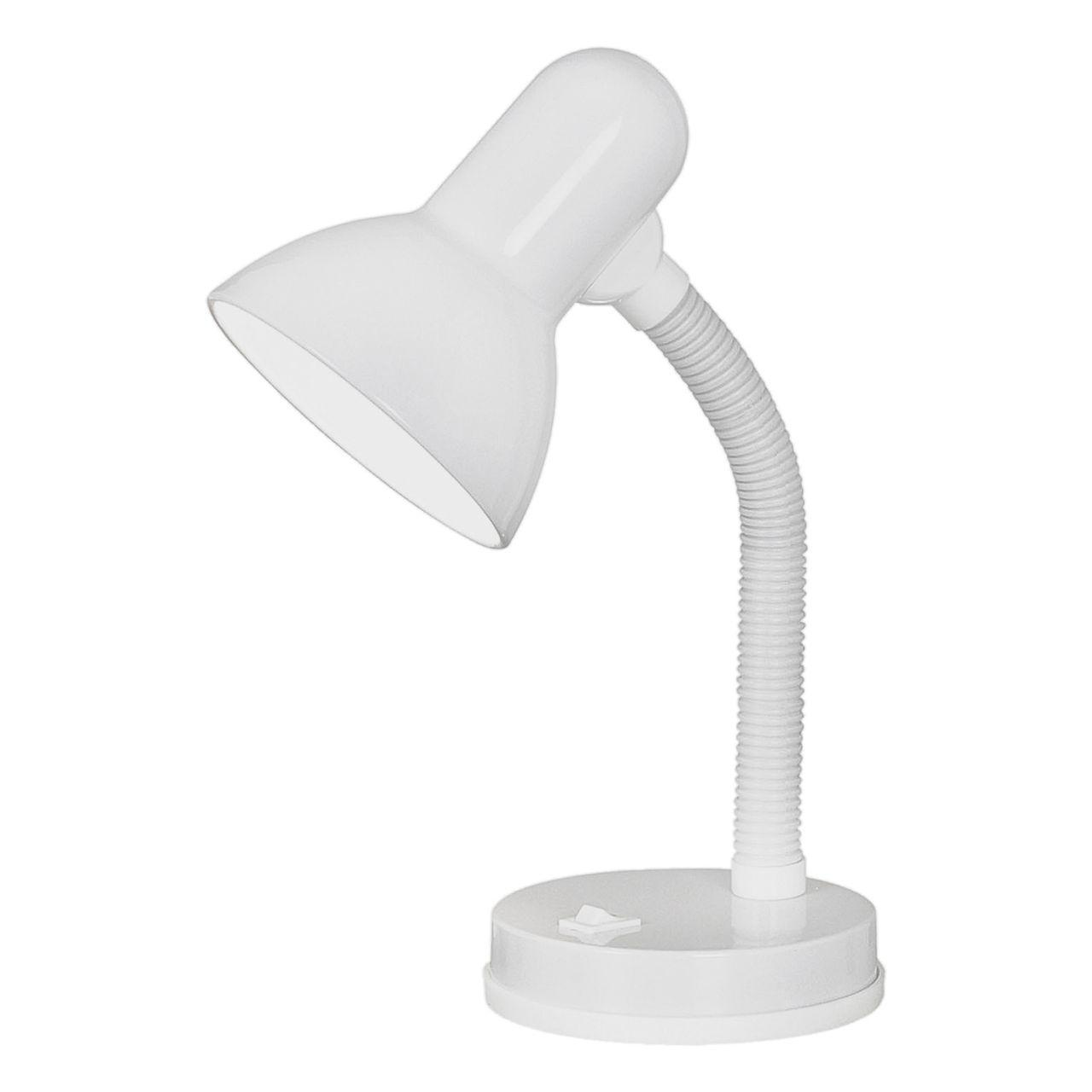 Настольная лампа Eglo Basic 9229 eglo настольная лампа eglo basic 9229
