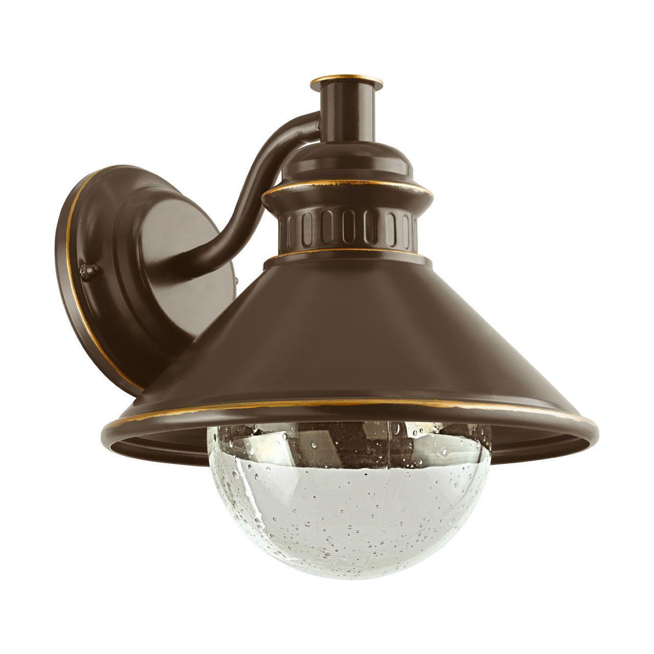 Уличный настенный светильник Eglo Albacete 96262 eglo уличный настенный светильник eglo albacete 96262