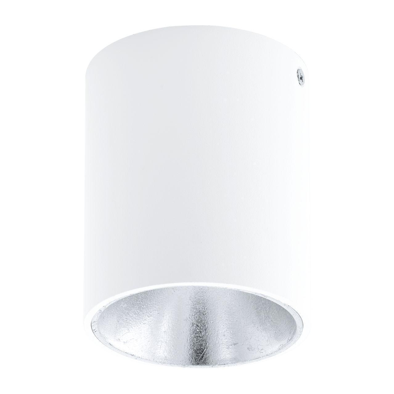 Потолочный светильник Eglo Polasso 94504 цена