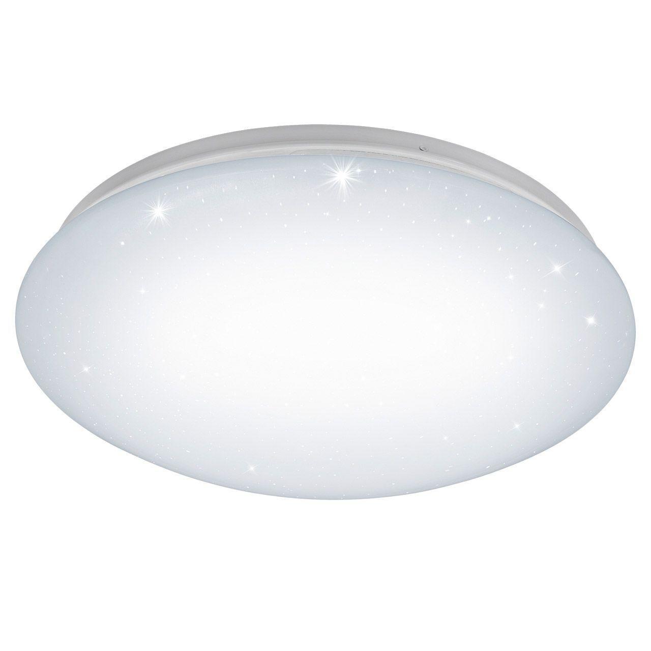 Потолочный светодиодный светильник Eglo Giron S 96027 eglo giron 89255