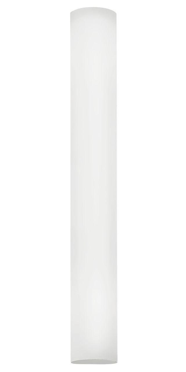 Настенный светильник Eglo Zola 83405 светильник настенно потолочный eglo 83405