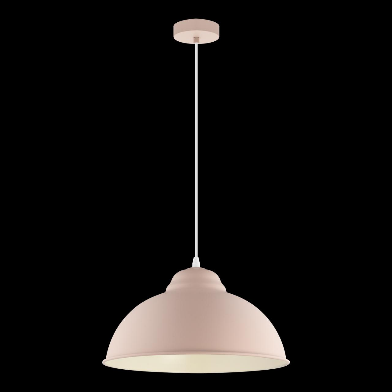 Подвесной светильник Eglo Truro-P 49058 eglo подвесной светильник eglo truro 2 49389