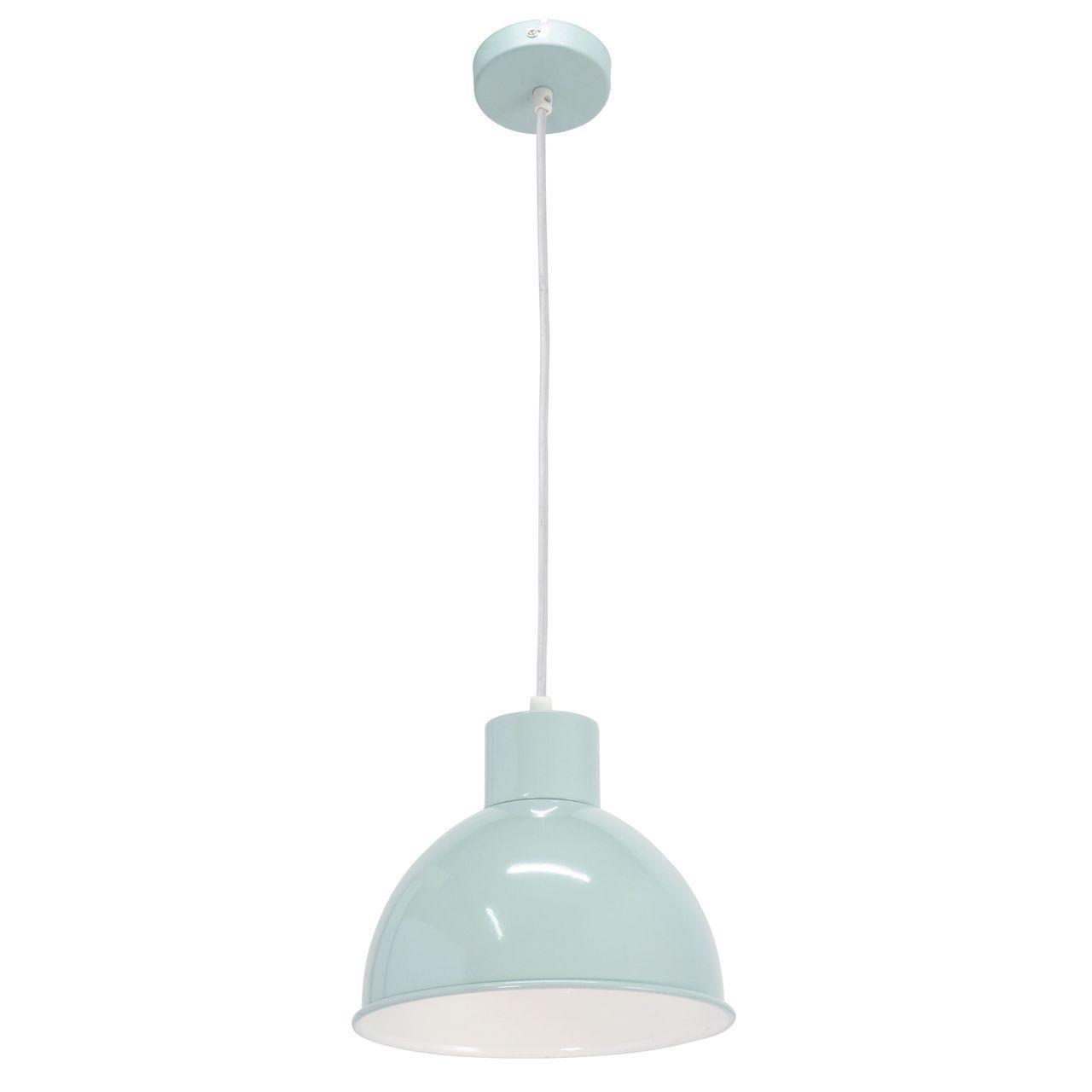 Подвесной светильник Eglo Vintage 49239 подвесной светильник eglo vintage 49212