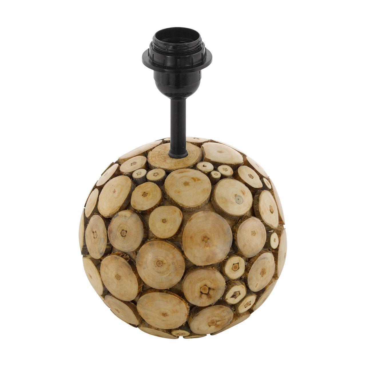 Настольная лампа Eglo Ribadeo 49834 настольная лампа eglo ribadeo 49834