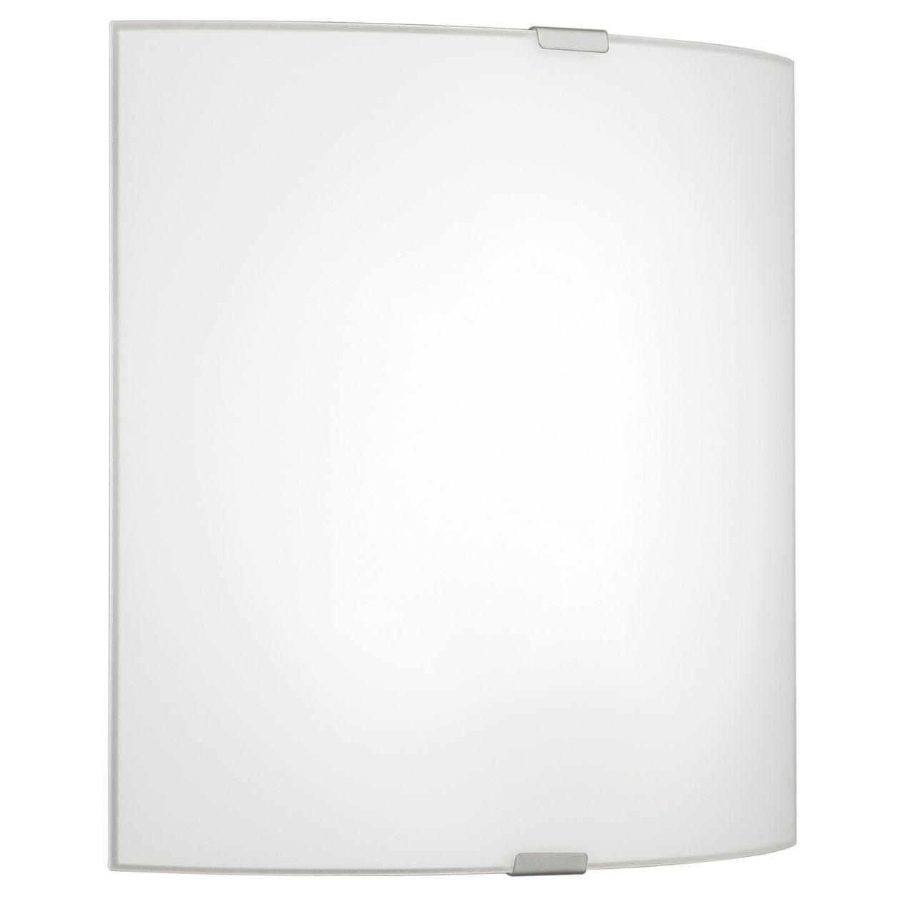 Потолочный светильник Eglo Grafik 84026 цена 2017