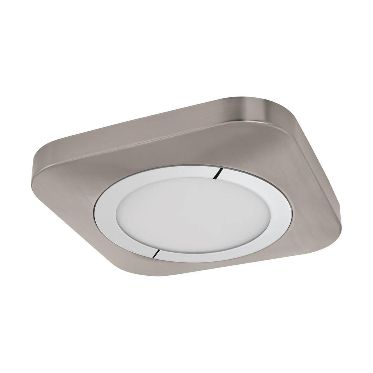 цена на Настенно-потолочный светодиодный светильник Eglo Puyo 96395