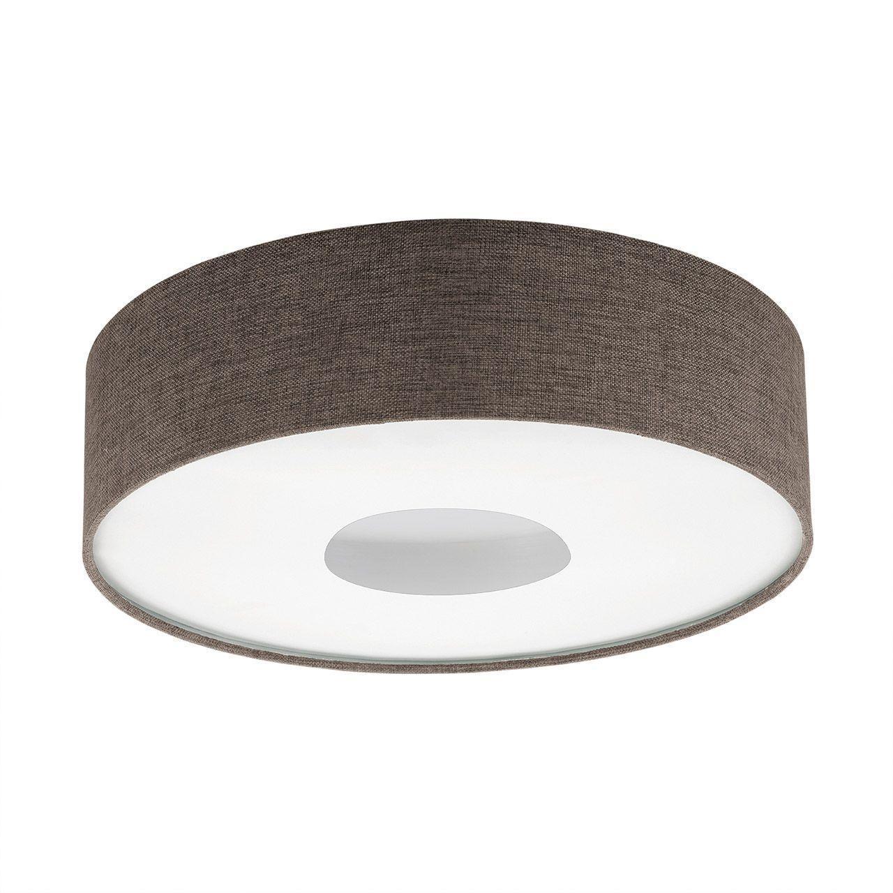 Потолочный светодиодный светильник Eglo Romao 2 95337 потолочный светодиодный светильник eglo romao 2 95337