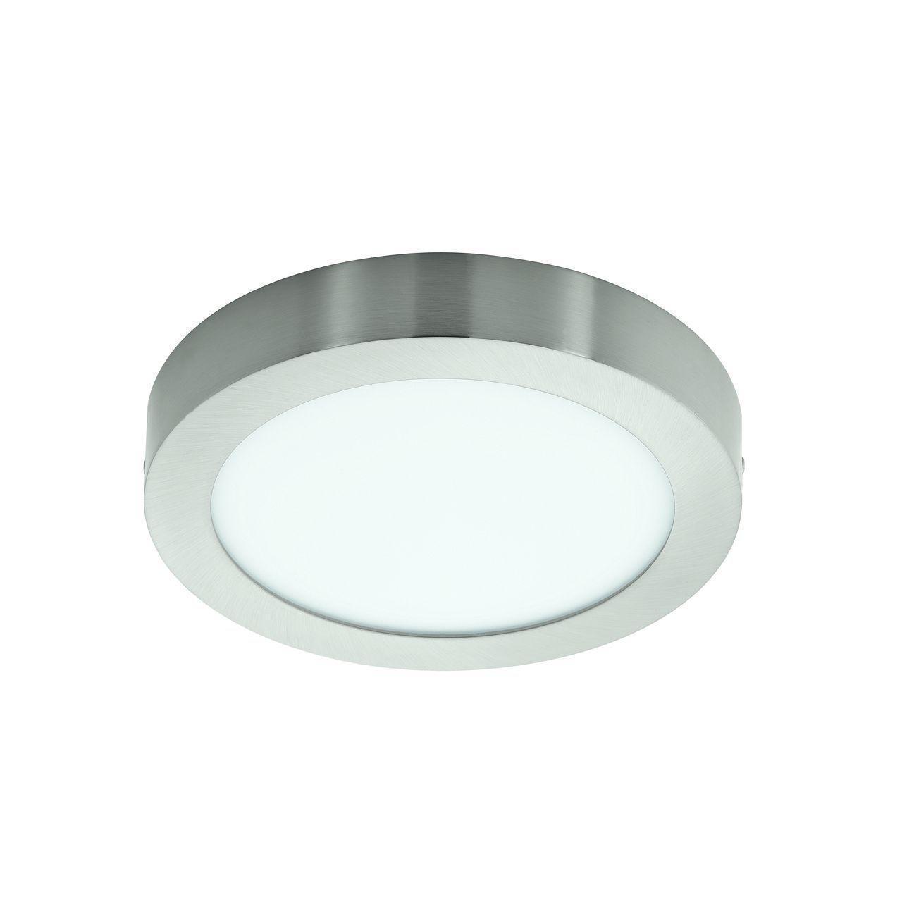 Потолочный светильник Eglo Fueva 1 94527 eglo fueva 1 94527