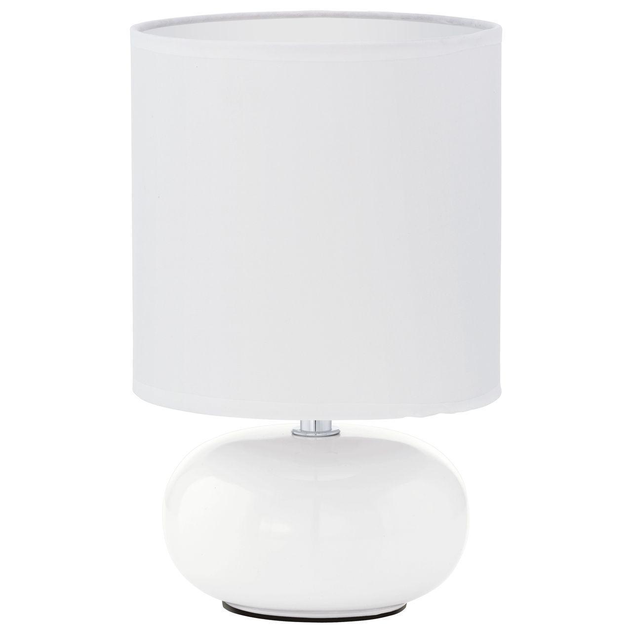 Настольная лампа Eglo Trondio 93046 настольная лампа eglo 93046