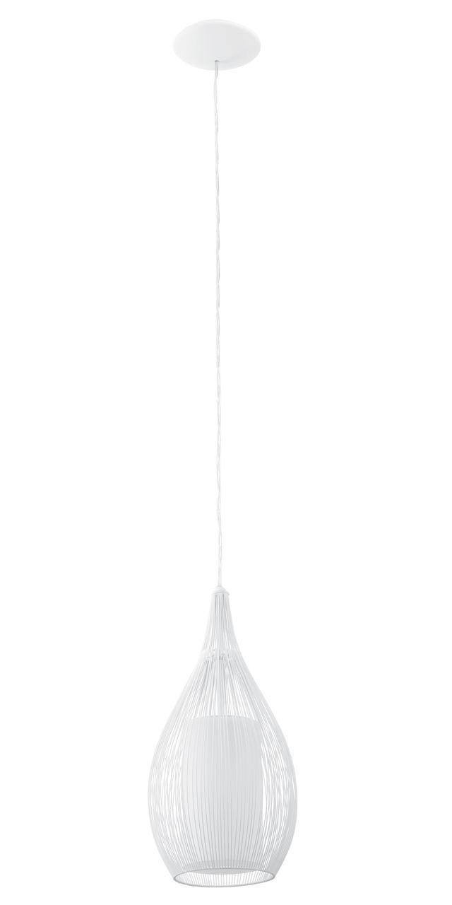 Подвесной светильник Eglo Razoni 92251 eglo подвесной светильник eglo razoni 92252