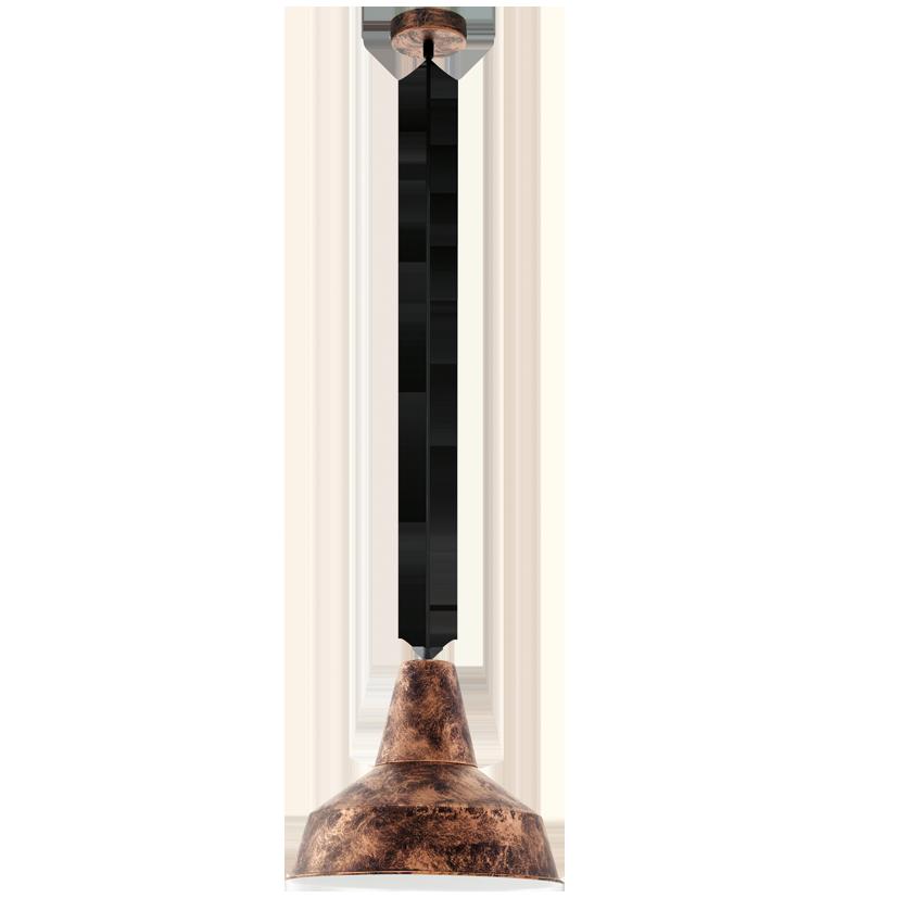 Подвесной светильник Eglo Chester 49388 подвесной светильник eglo somerton 49388
