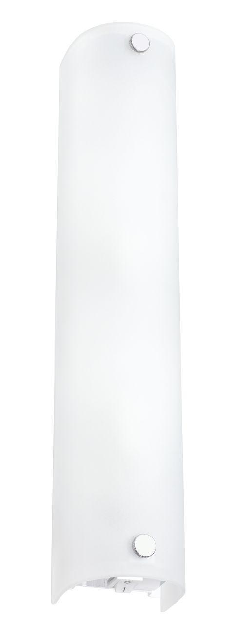 Настенный светильник Eglo Mono 85338 цена