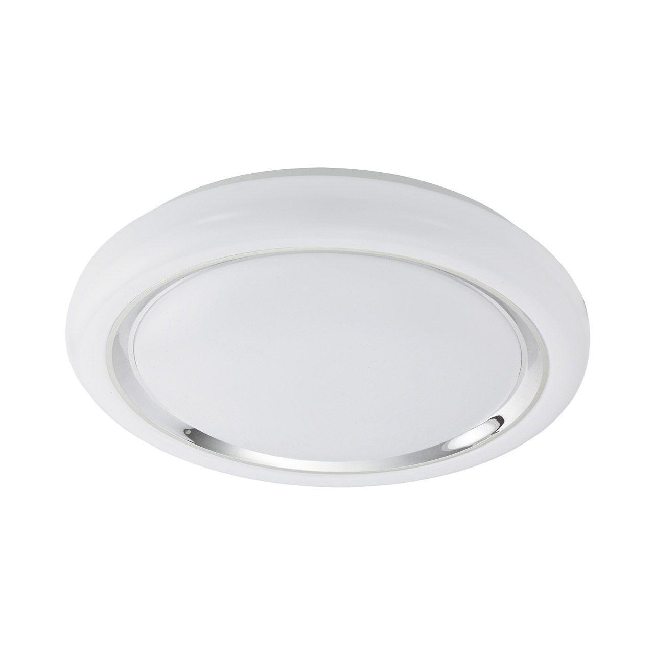 Потолочный светодиодный светильник Eglo Capasso 96024