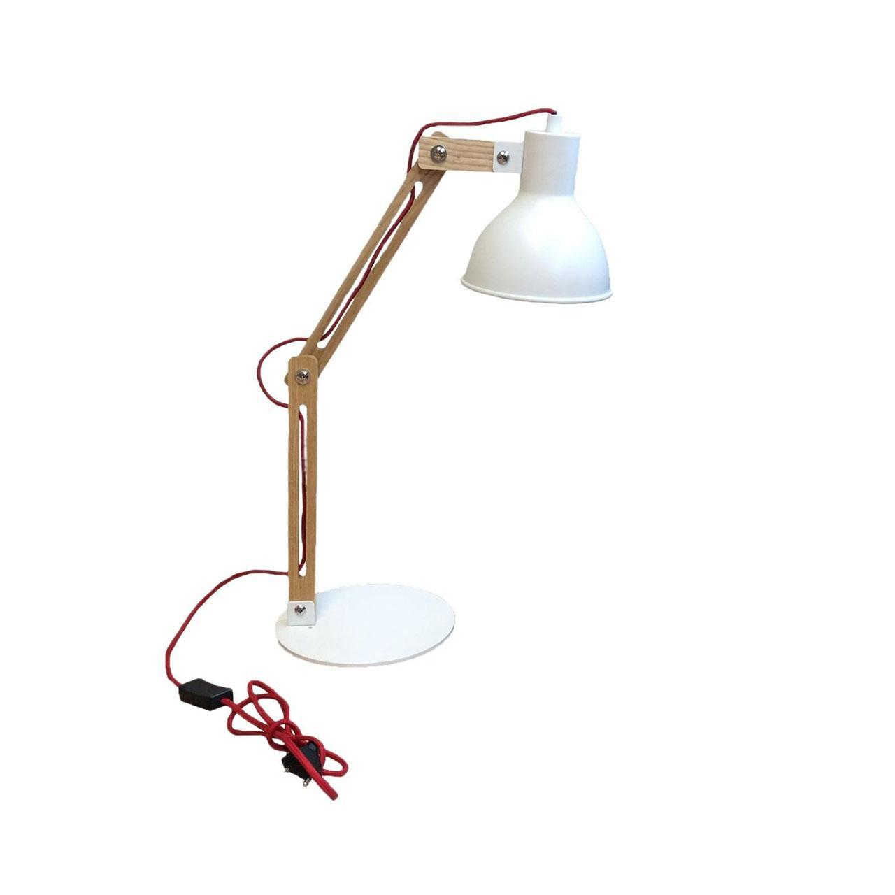 Настольная лампа Eglo Torona 1 96957 цены онлайн