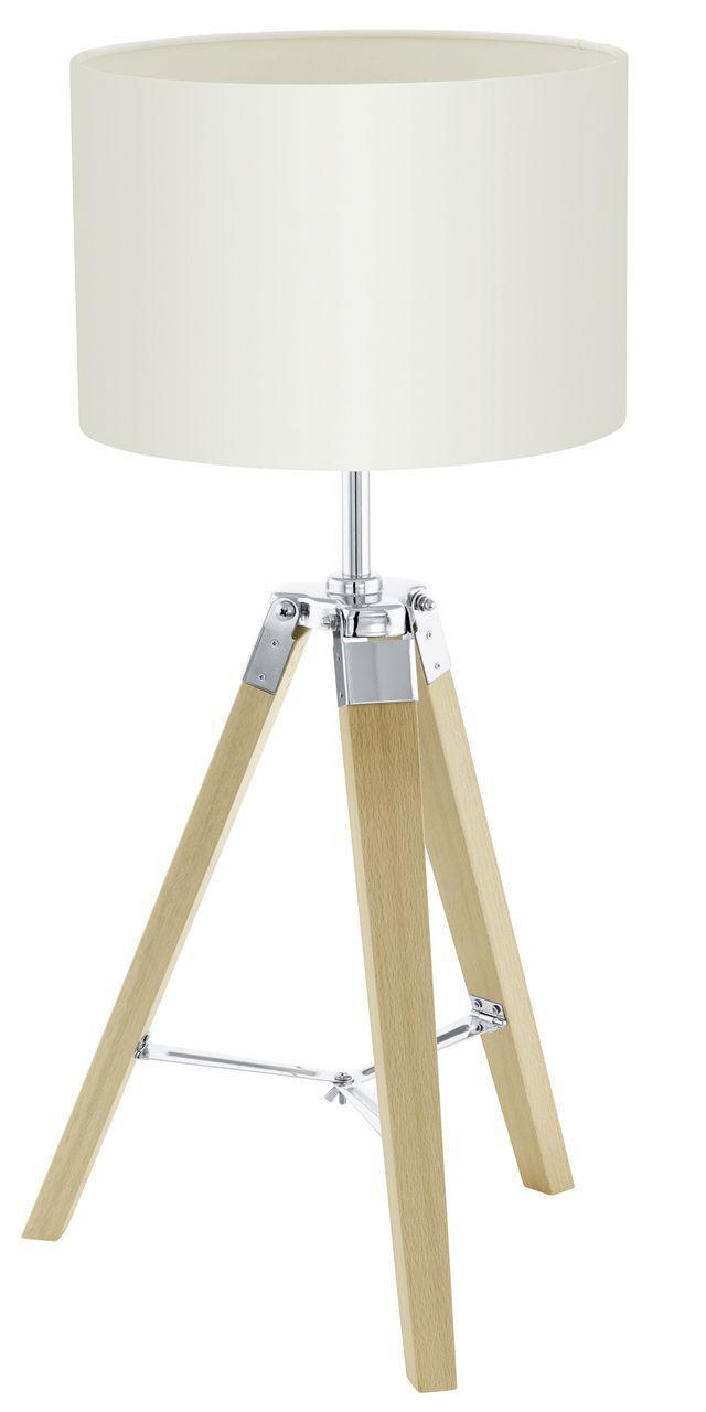 Настольная лампа Eglo Lantada 94323 eglo 94323 page 2