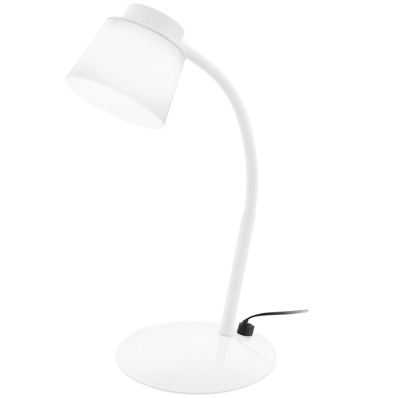 Настольная лампа Eglo Torrina 96138 eglo настольная лампа eglo torrina 96138