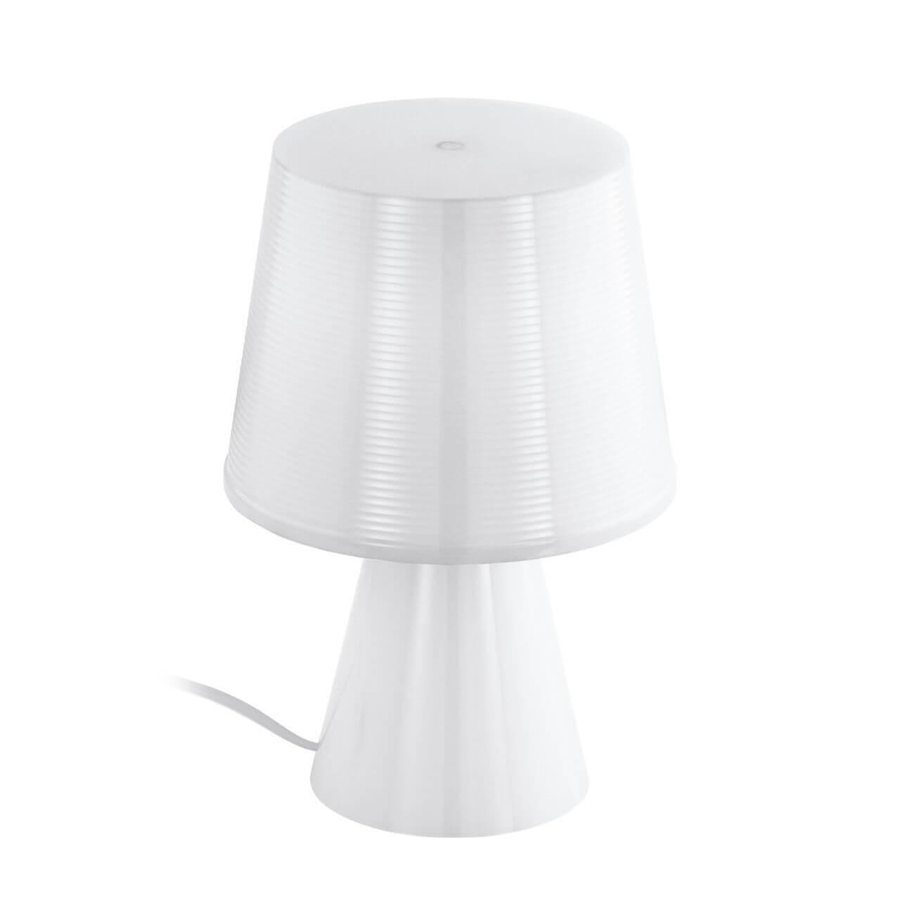 Настольная лампа Eglo Montalbo 96907 настольная лампа eglo montalbo 96909