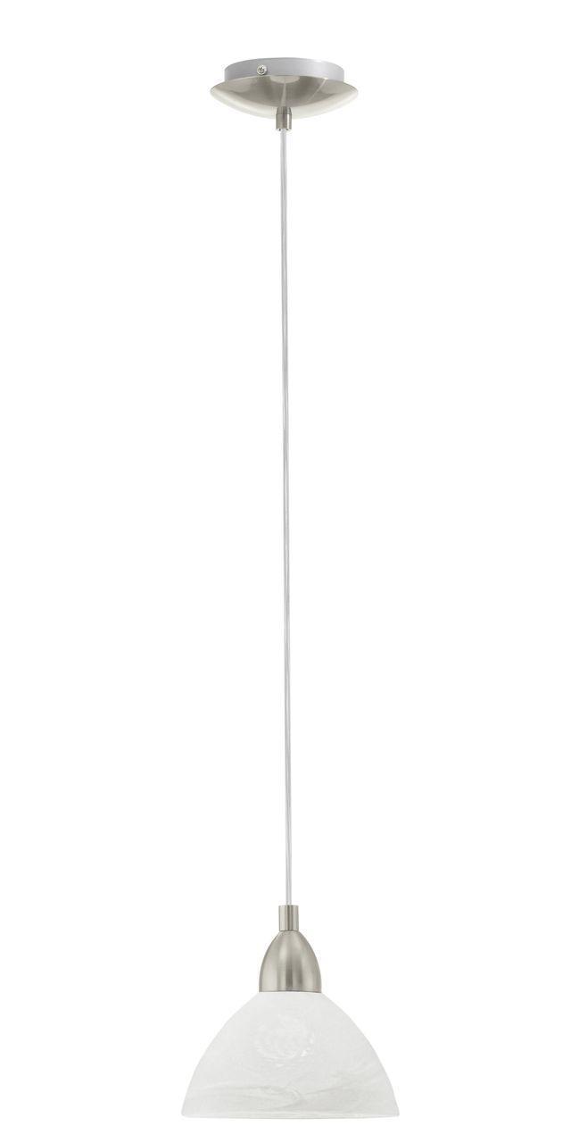 Подвесной светильник Eglo Brenda 87054 подвесной светильник eglo brenda 87052