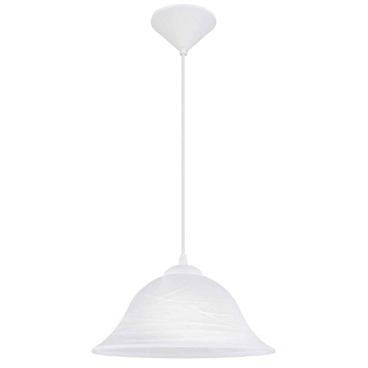 Подвесной светильник Eglo Alessandra 3362 3362