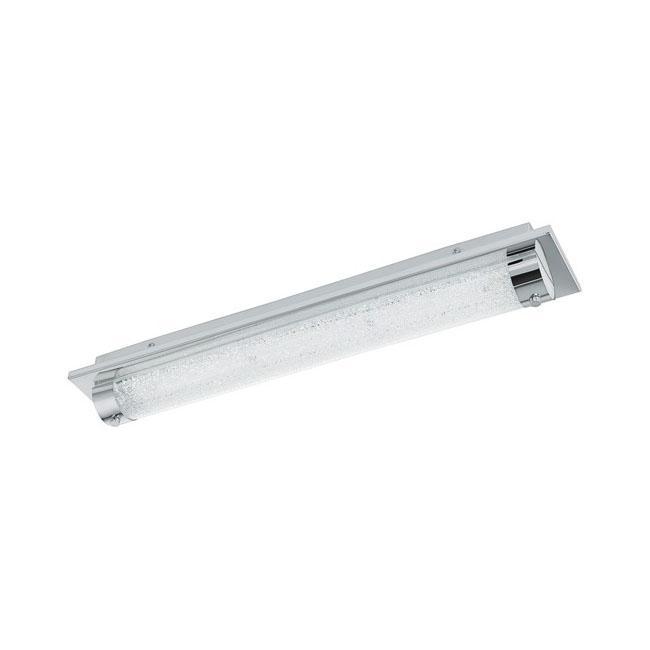Настенно-потолочный светодиодный светильник Eglo Tolorico 97055 настенно потолочный светодиодный светильник eglo tolorico 97054