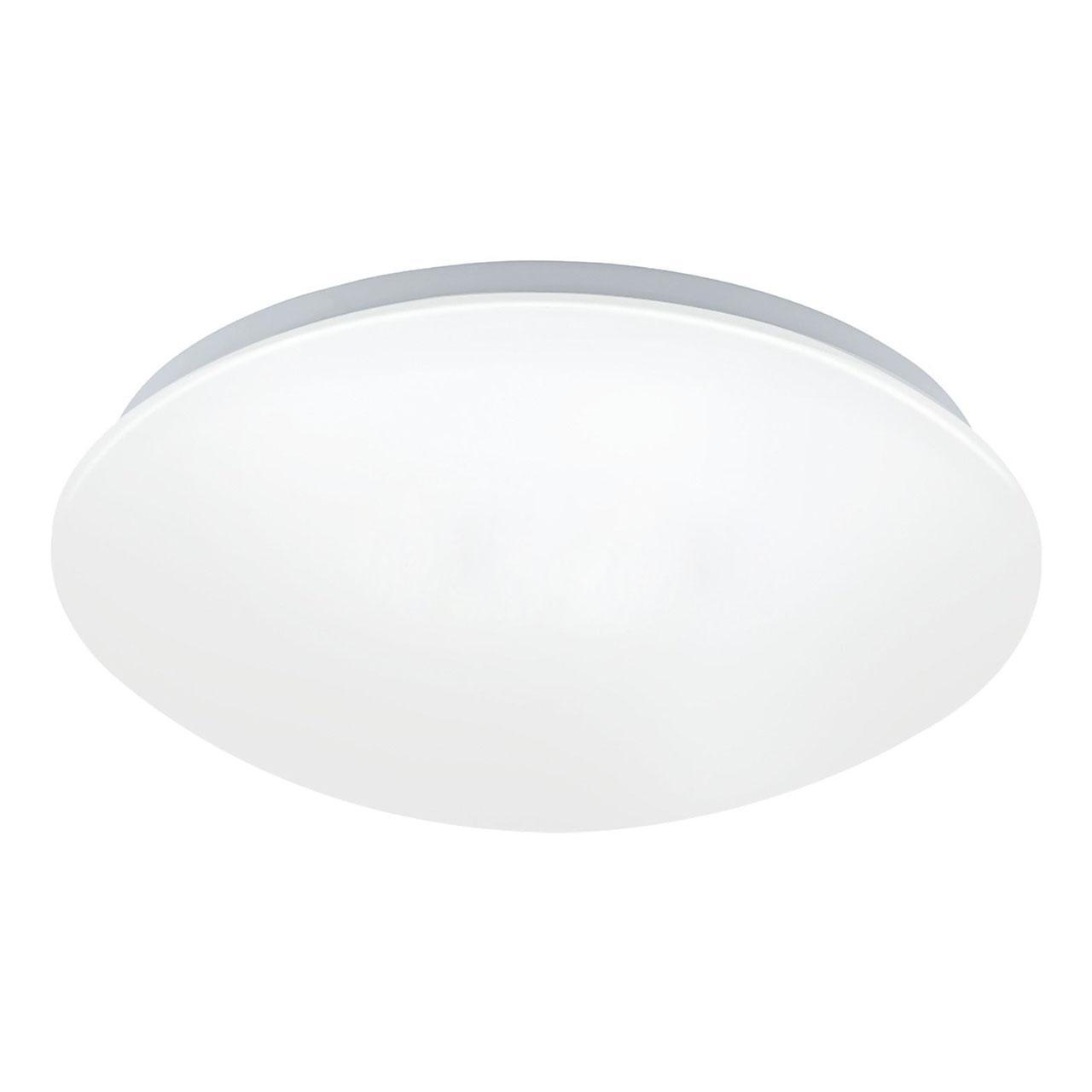 Потолочный светодиодный светильник Eglo Giron-M 97103 потолочный светодиодный светильник eglo giron m 97101