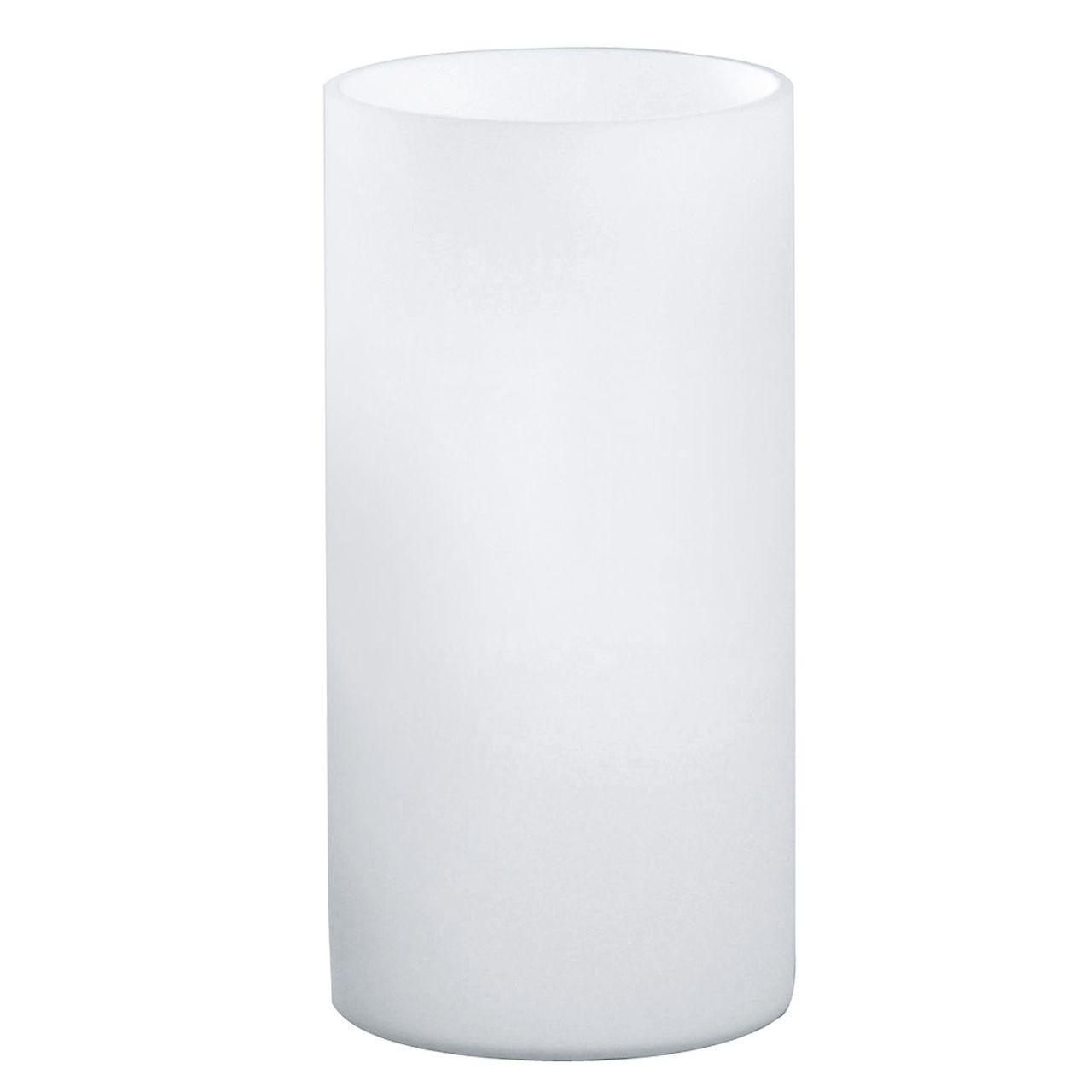Настольная лампа Eglo Slim 81827 лампа настольная eglo slim 82305
