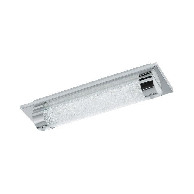 Настенно-потолочный светодиодный светильник Eglo Tolorico 97054 настенно потолочный светодиодный светильник eglo tolorico 97054