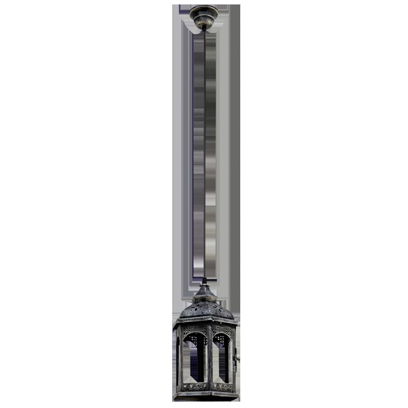 Подвесной светильник Eglo Vintage 49225 eglo подвесной светильник eglo vintage 49225
