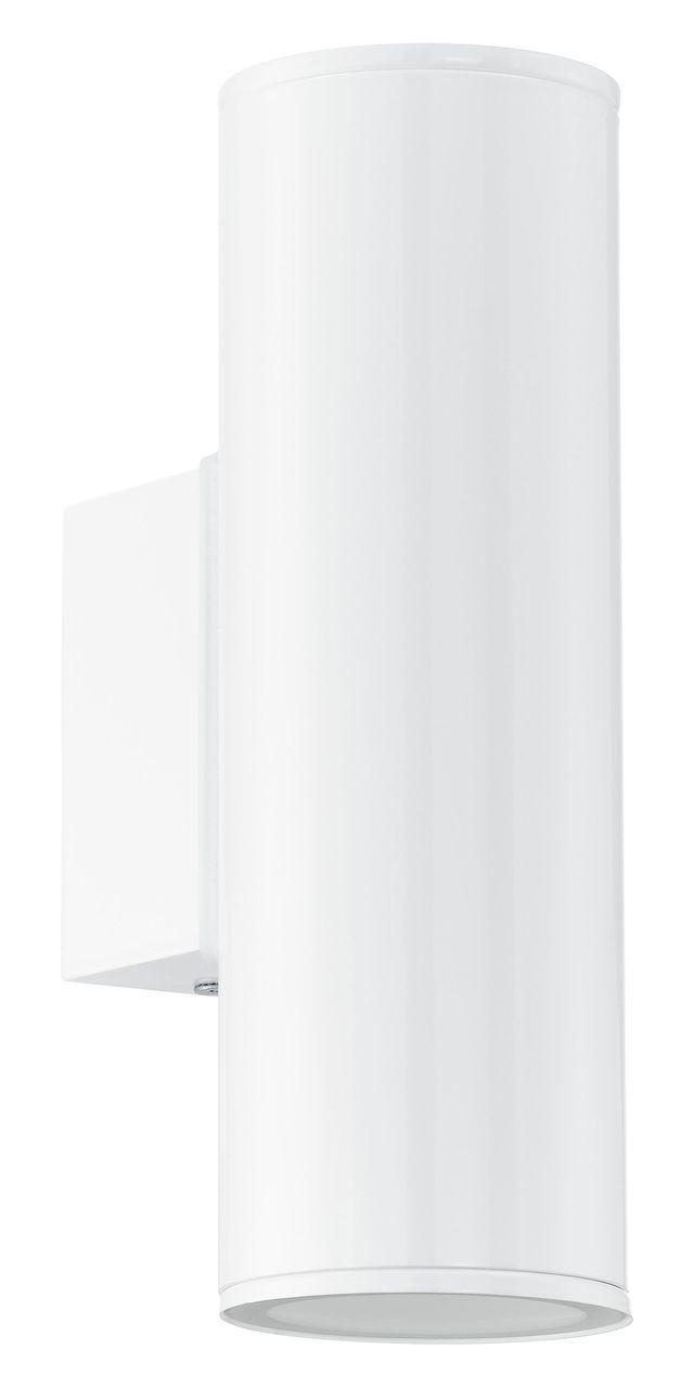 Уличный настенный светильник Eglo Riga 94101 eglo 94101