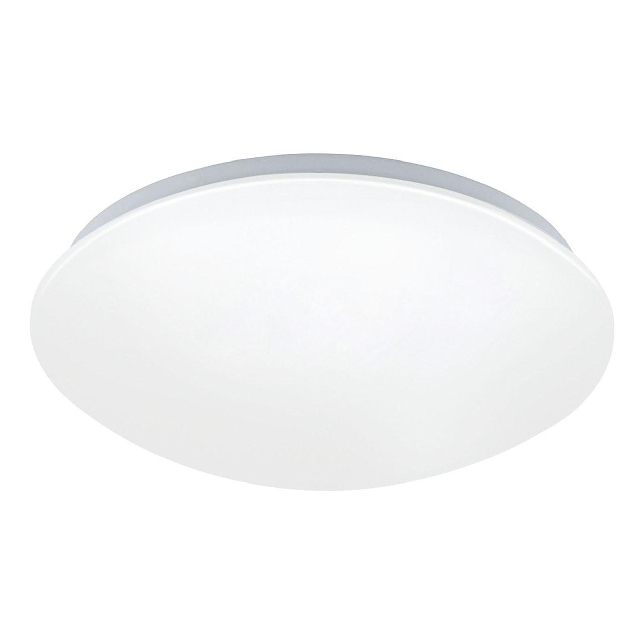 Потолочный светодиодный светильник Eglo Giron-M 97102 потолочный светодиодный светильник eglo giron m 97101