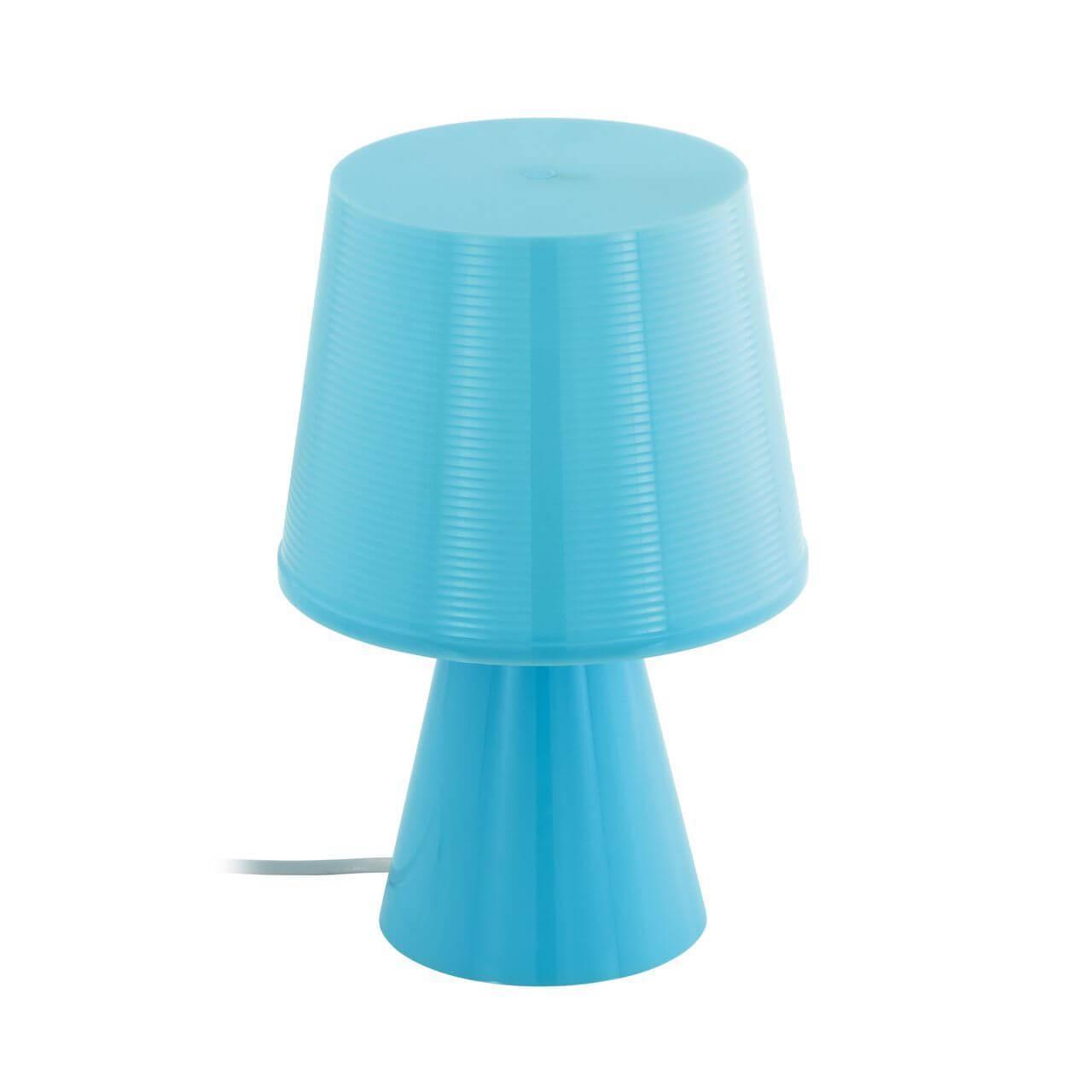 Настольная лампа Eglo Montalbo 96909 настольная лампа eglo montalbo 96909