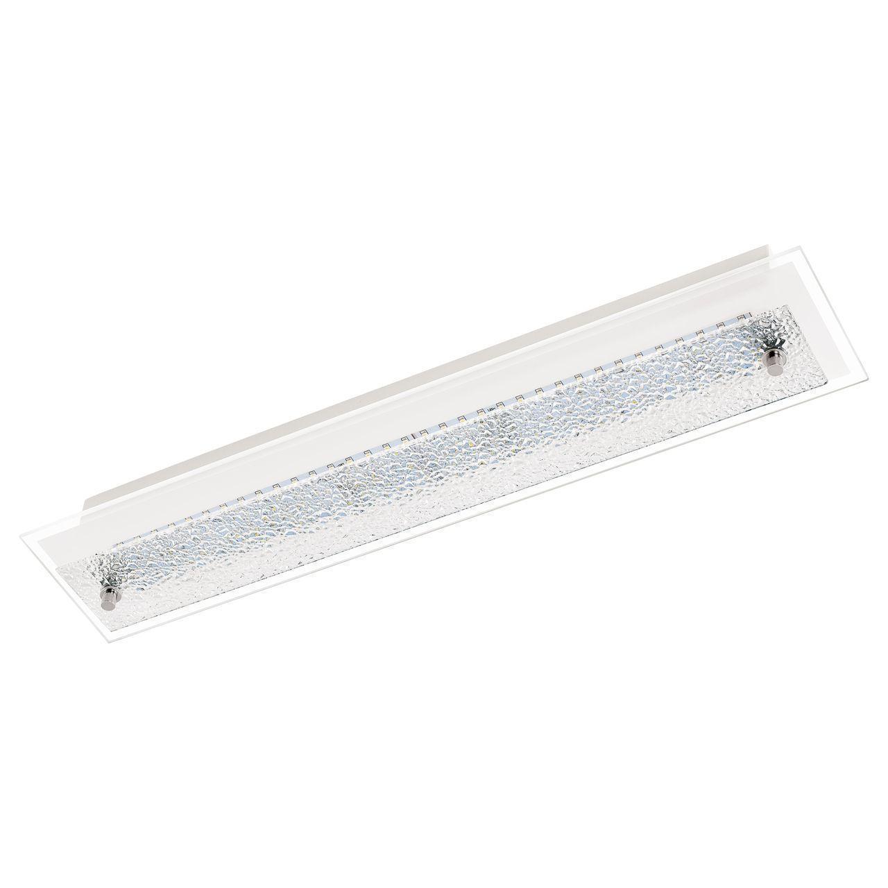 Потолочный светильник Eglo Priola 94451 eglo 94451