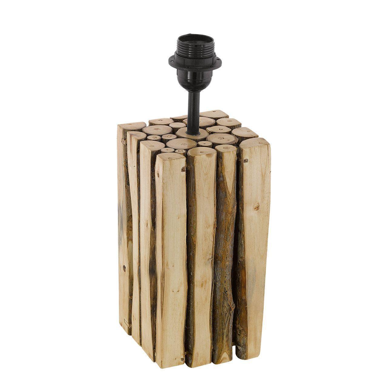 Настольная лампа Eglo Ribadeo 49832 настольная лампа eglo ribadeo 49834