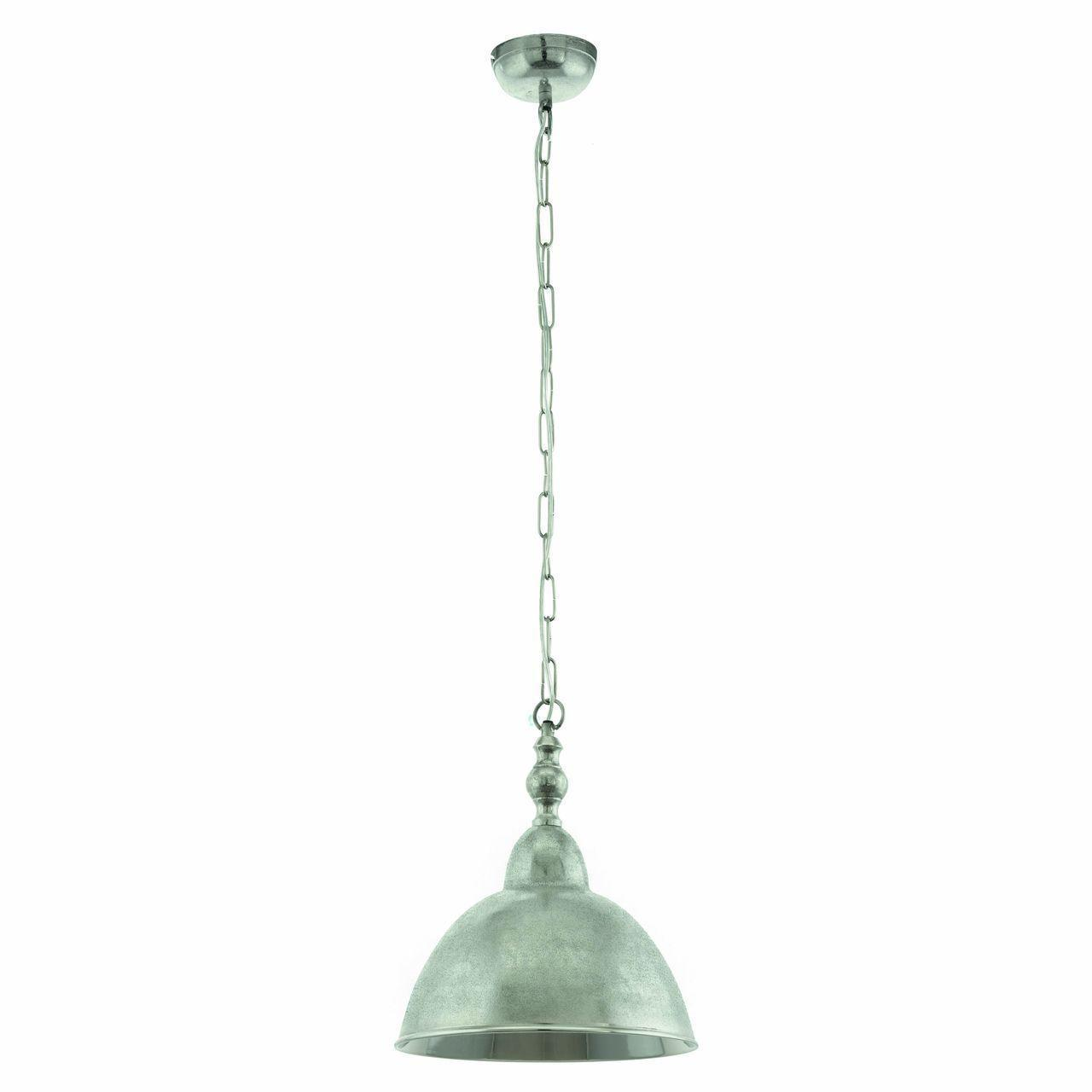 Подвесной светильник Eglo Easington 49178