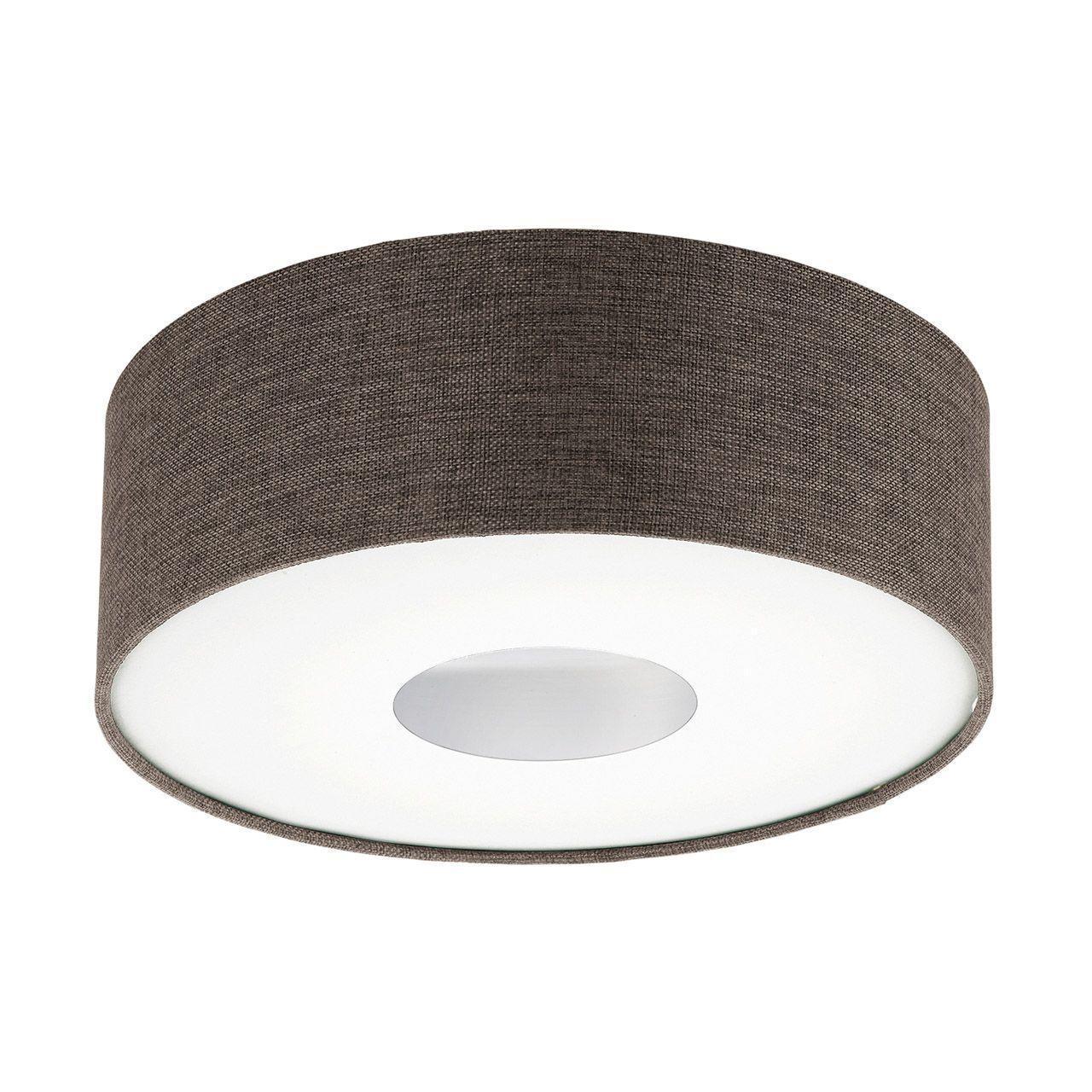 Потолочный светодиодный светильник Eglo Romao 2 95336 потолочный светодиодный светильник eglo romao 2 95337